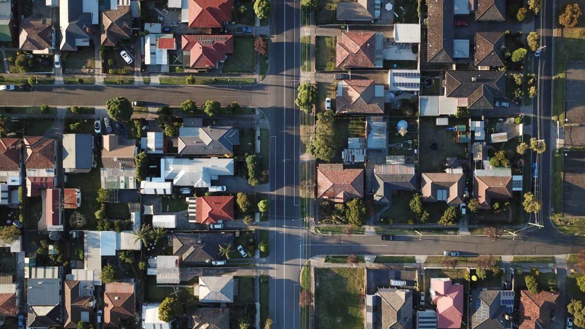 Der Verkauf Ihrer Immobilie